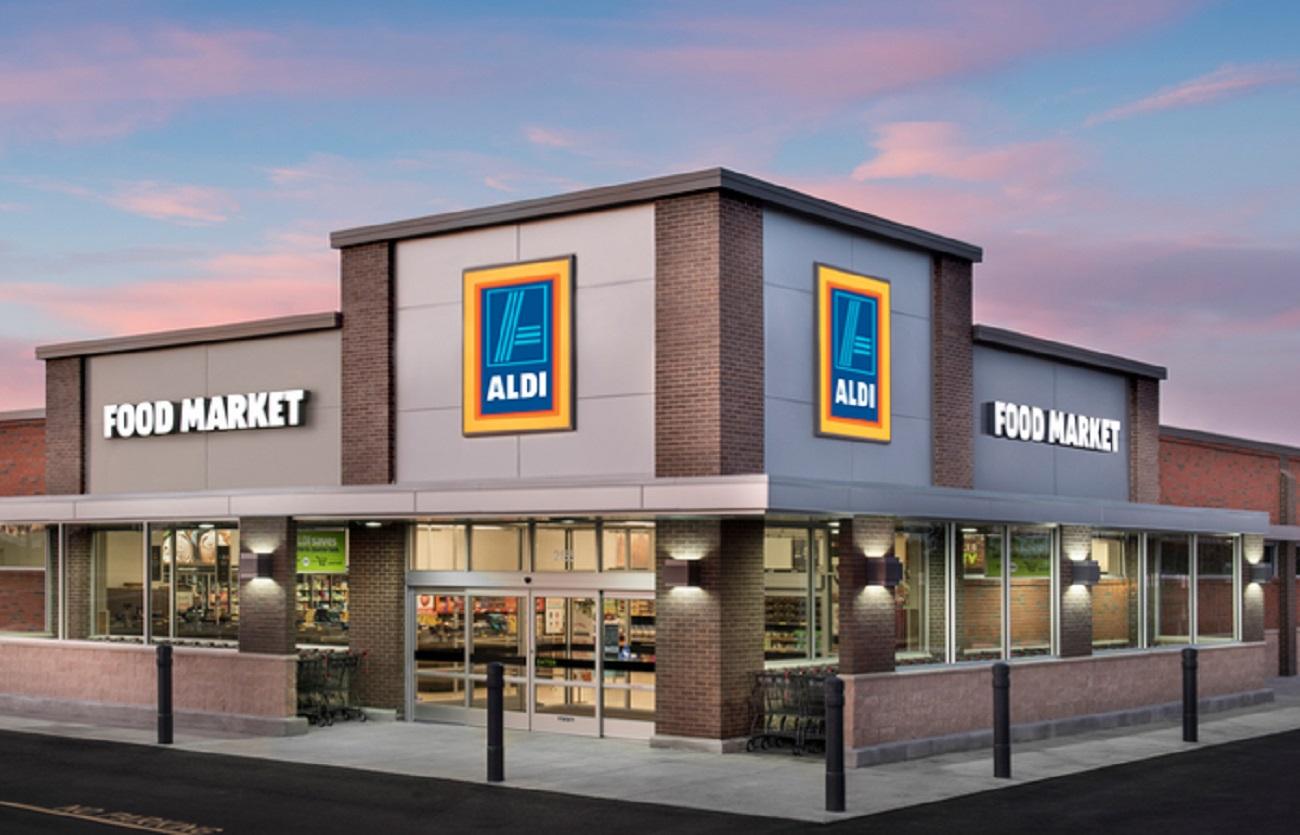The Boulder Group Arranges Sale of ALDI Ground Lease