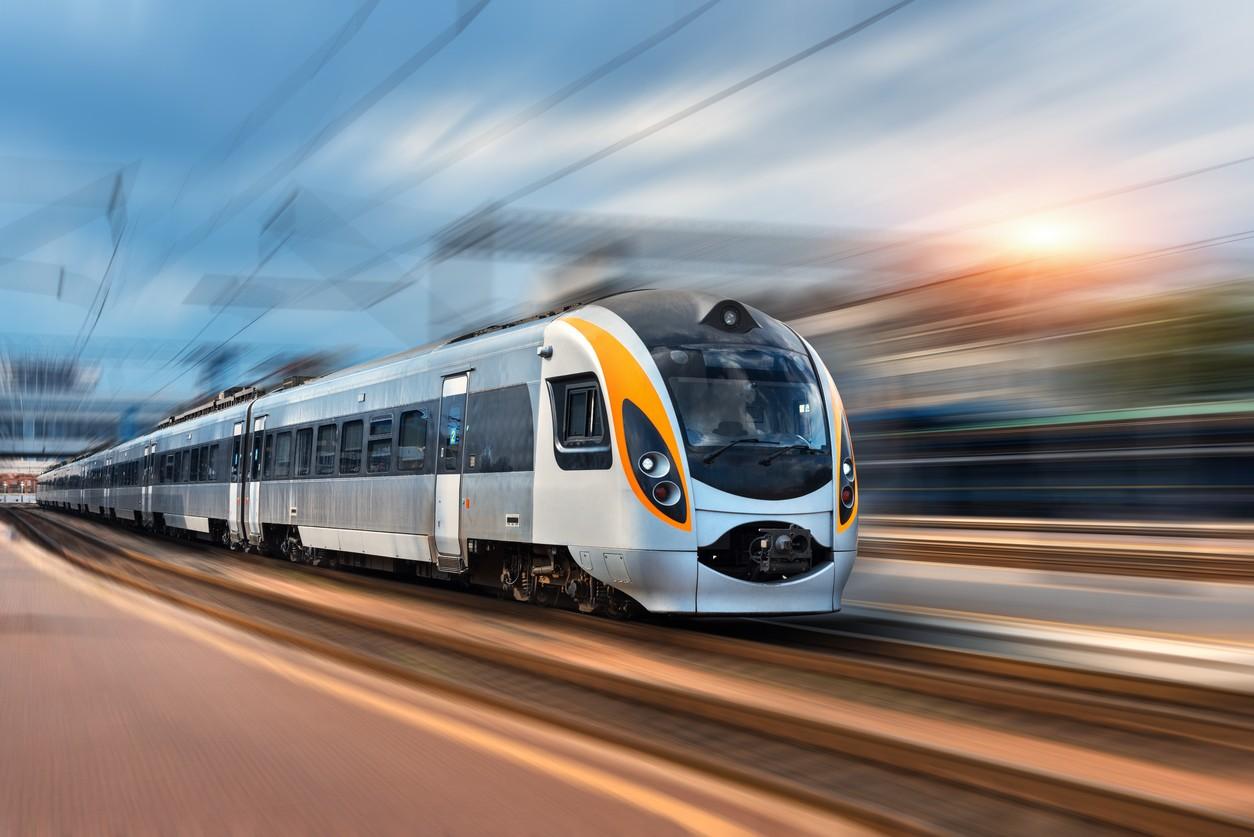 Autonomous Train Market Is Thriving Worldwide including key players Siemens, Bombardier Hitachi, General Electric