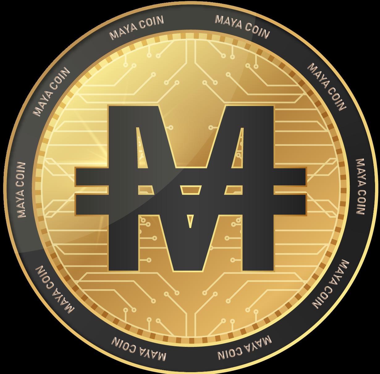 Maya Coin owns 125 million Maya Preferred 223 tokens, making it worth half the booking value of Maya preferred 223