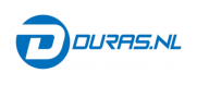 Duras.nl, a Leading Dutch SEO Service Provider, Goes Online