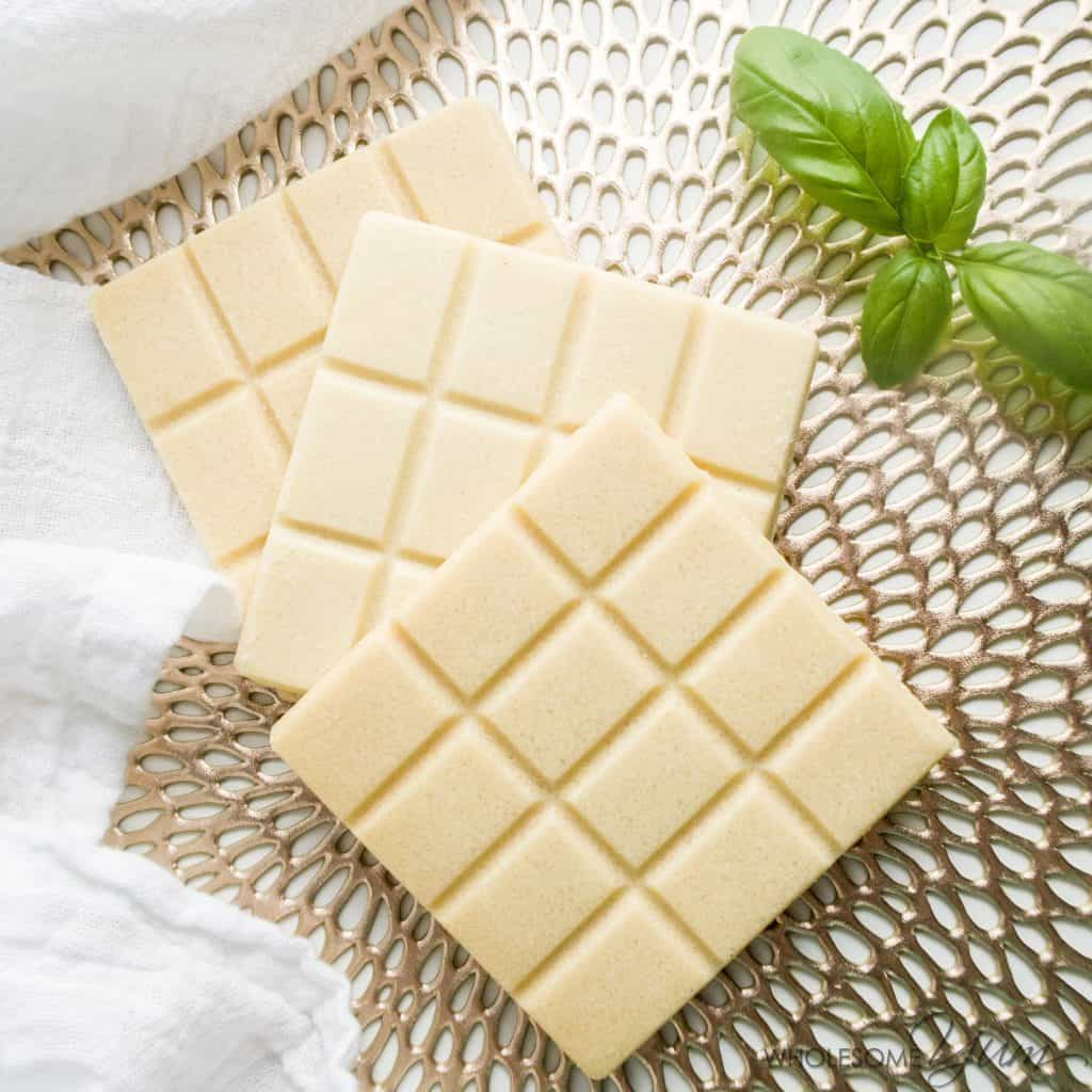 White Chocolate Market Report, Global Industry Overview, Growth, Trends, Opportunities and Forecast 2019-2024