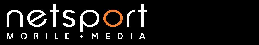 Netsport Media enters into a strategic partnership with Basebone