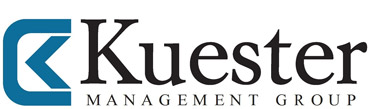 Kuester Management Group Strategizes on Managing HOA Fees