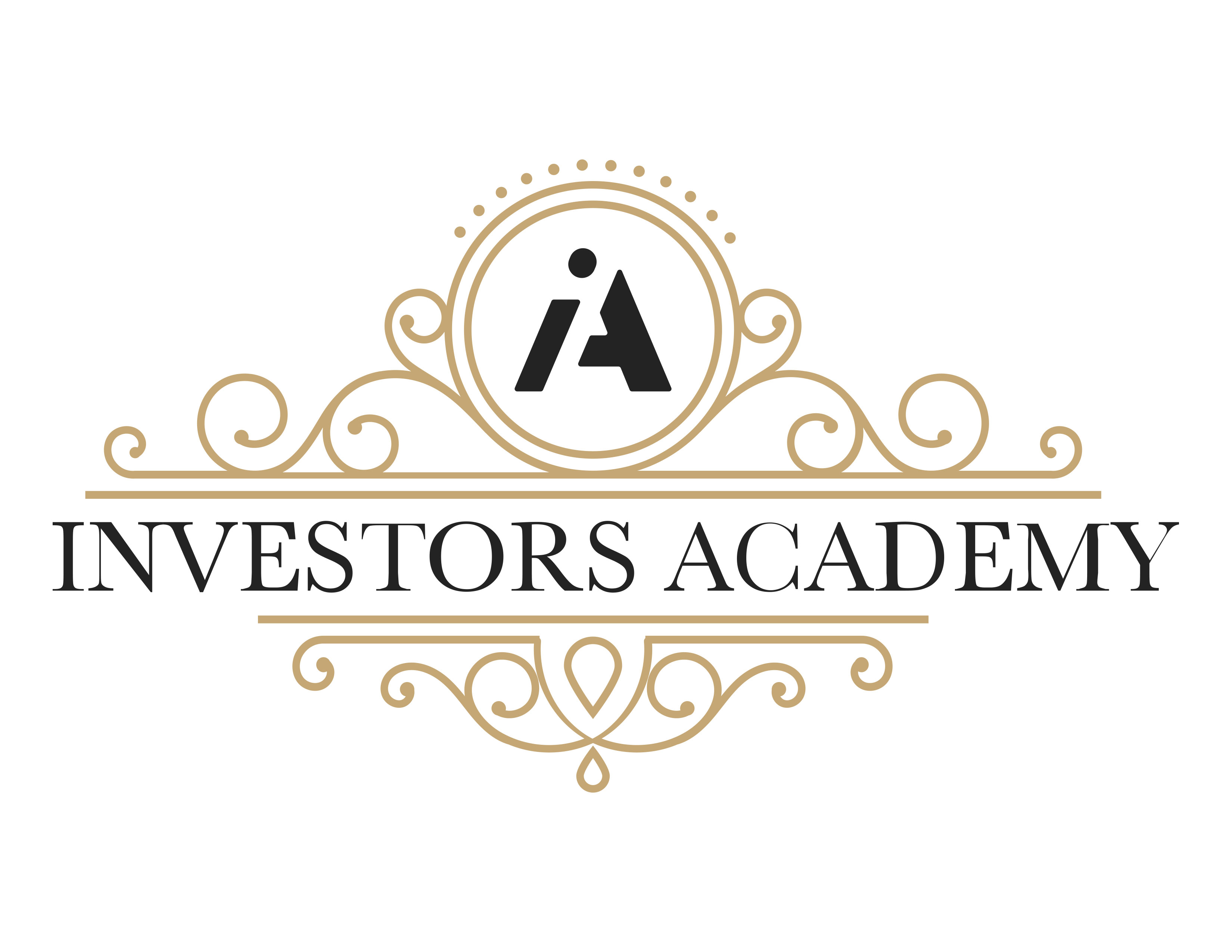 The Investors Academy is Officially Opening the Doors to Its Community Resource Center on June 29, 2019