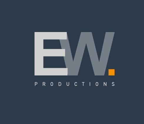 ERIC WEINBERGER LAUNCHES NEW PRODUCTION COMPANY