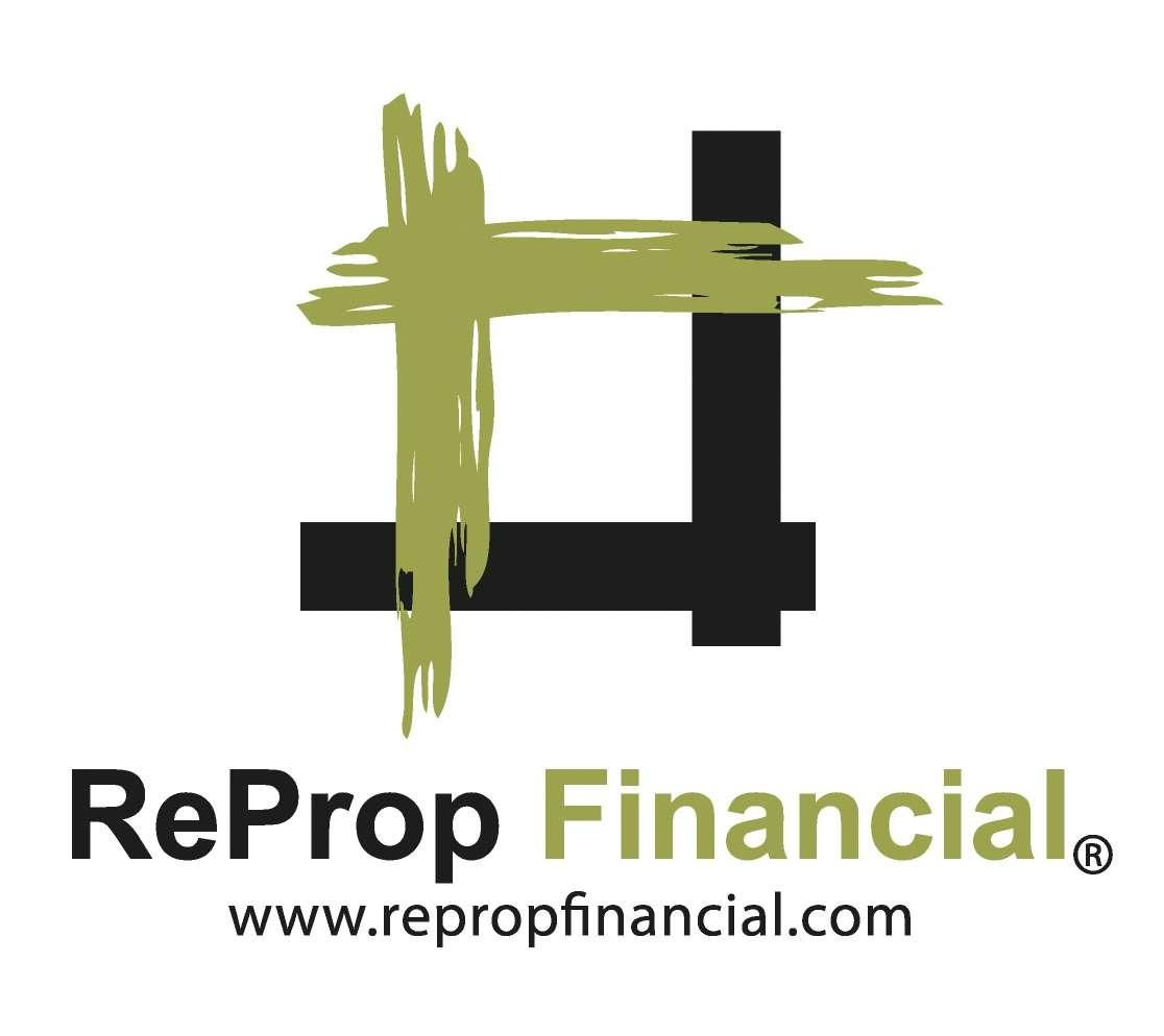 ReProp Financial Announces Move, Eureka, California