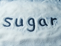 Sugar Market Research Report: Global Industry Overview & Outlook (2019-2024) - IMARC Group
