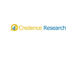 Opioid Drugs Market: Global Industry Size, Share, Growth, Trends, Analysis, and Forecast 2017 To 2025   Credence Research