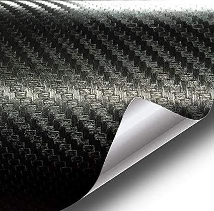 Carbon Fiber Market by Raw Material, by Type, by Mechanism, by Application, by Geography - Global Market Size, Share, Development, Growth, and Demand Forecast, 2019 – 2023