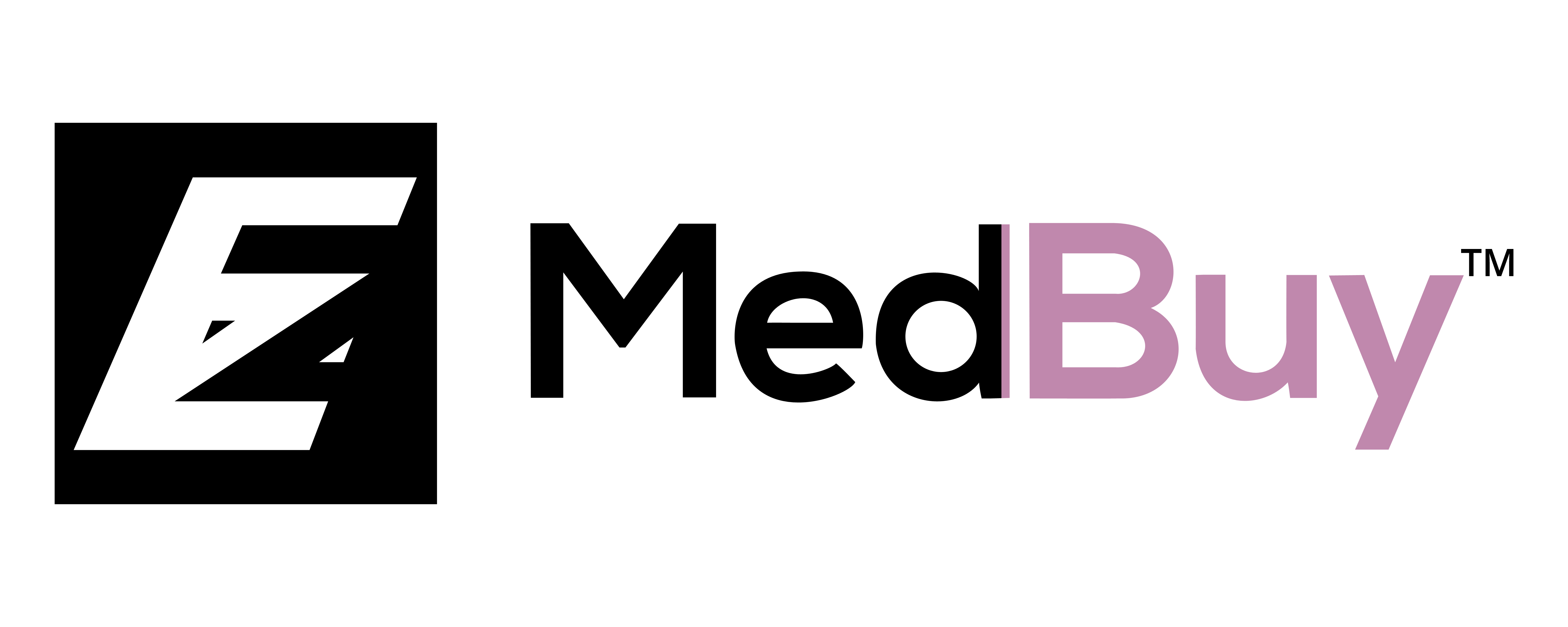 EZ MedBuy Sells All Types of Mobility & Travel Scooters