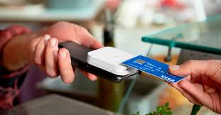 Find out Why Contactless Payments Market Is Thriving Worldwide