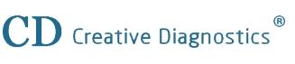 Creative Diagnostics Introduces Innovative Exosome Quantification Immunoassay Kits