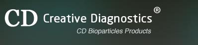 Creative Diagnostics Releases Double-Walled Carbon Nanotubes for Bio-research