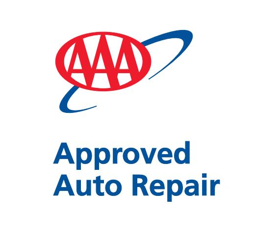 Ernie's Garage Declared AAA Approved Auto Repair Shop