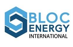 Bloc Energy International - BEIX Token Official Launch - July 4th 2019 11:11 AM GST