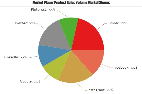 Social Network Marketing Market Analysis Key Players Facebook, Instagram, Google, LinkedIn, Twitter