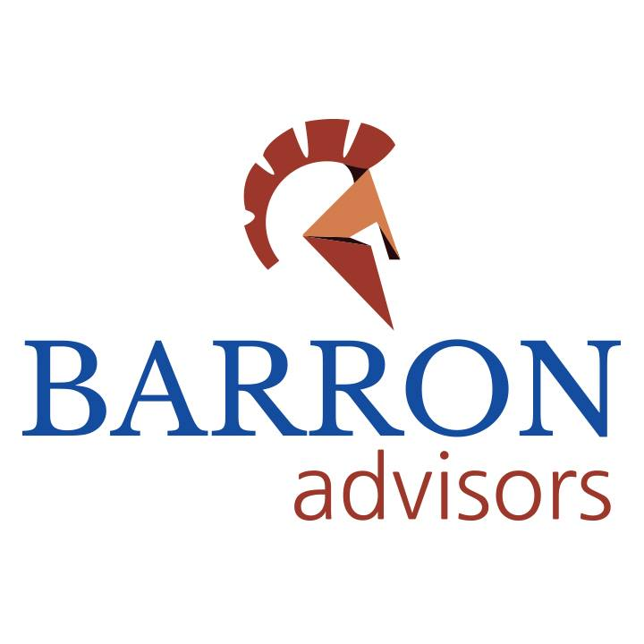 Barron Advisors is Now Accepting Applications