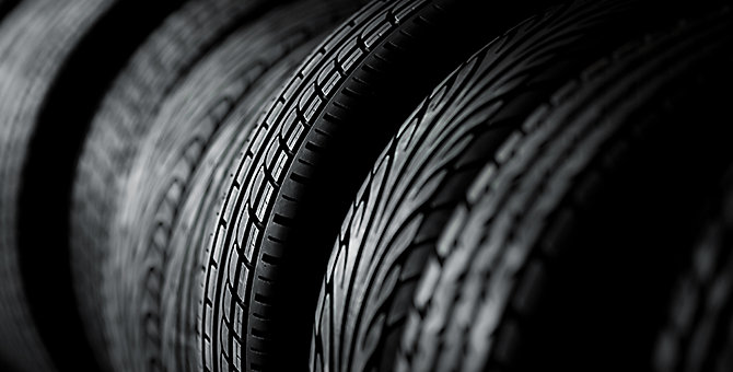 Pakistan Tyre Market Report, Industry Overview, Growth Rate and Forecast 2024 - IMARC Group