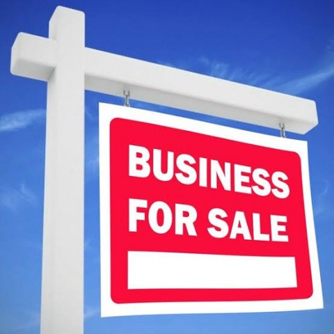business for sale Sydney NSW