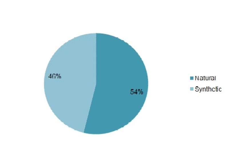 Cellulose Fiber Market 2019, Global Industry Size, Growth Analysis, Segmentation, Key Leaders, Emerging Technology, Competitive Landscape by Regional Forecast to 2023