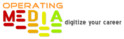 Operating Media continues the lead the way in digital marketing training in Mumbai