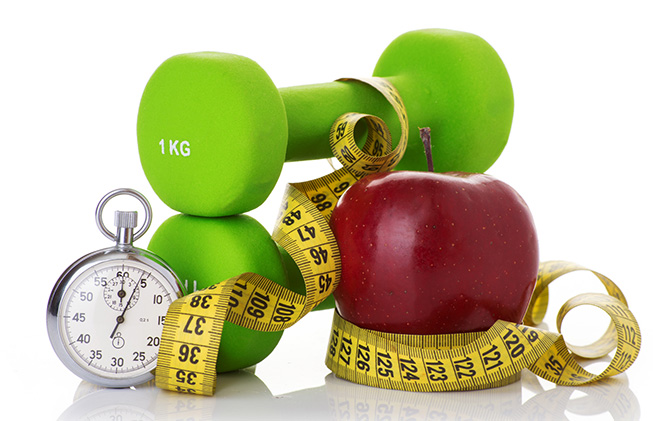 Weight Loss And Obesity Management Market Size 2019:  Global Trends, Key Players, Share, Future Perspective, Emerging Technologies And Analysis By Forecast