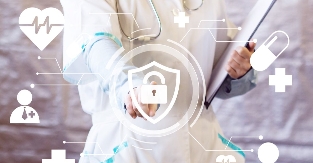 Healthcare Cyber Security Market Targeted Competitor Size, Technological Scope, Future Trends and Industry Dominating Key Player Analysis till 2023