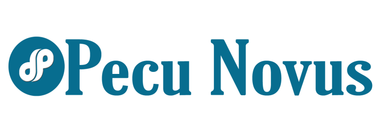 Using The Pecu Novus Digital Asset Network For Real Estate and Global Business Transactions