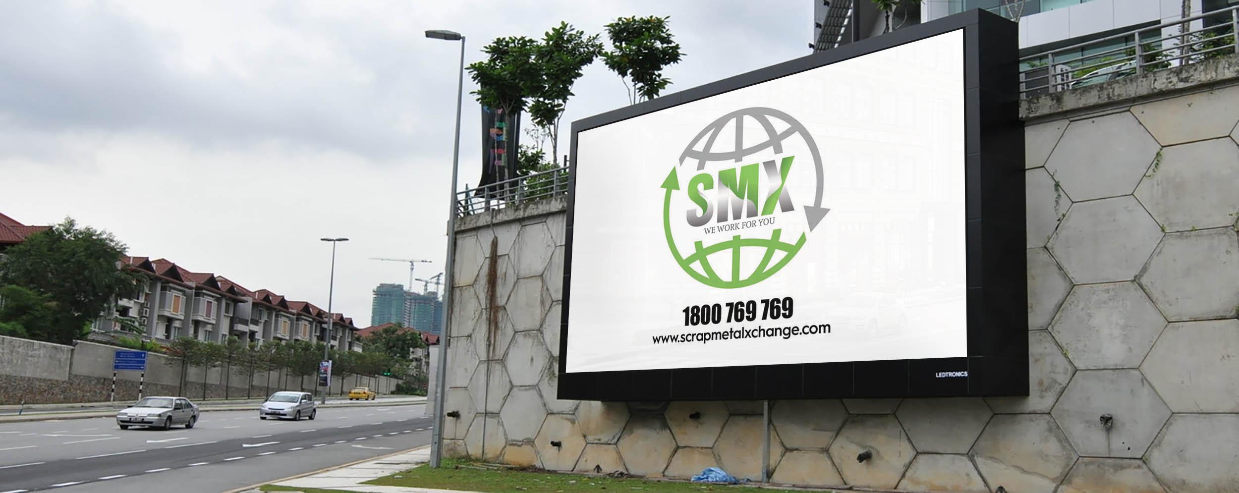 SMX: Transforming the Scrap Metal & Precious Metals Industry