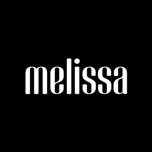 MELISSA SHOES CELEBRATES THE LAUNCH OF THEIR ARTIST LOFT POP-UP EXPERIENCE AT FRED SEGAL LA ON WEDNESDAY, JUNE 26TH