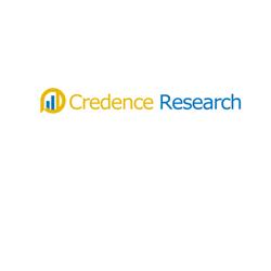 Pharmacogenomics Market : Global Industry Information, Market size and Forecast 2024