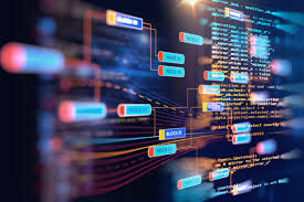 Analytics as a Service (AaaS) Market Size By Resin, By Product, By Application, Industry Analysis Report, Regional Outlook Forecast 2025