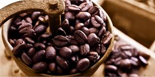 Coffee Concentrates Market to Witness Massive Growth| Red Thread, Villa Myriam, Dream Pak, Nestlé