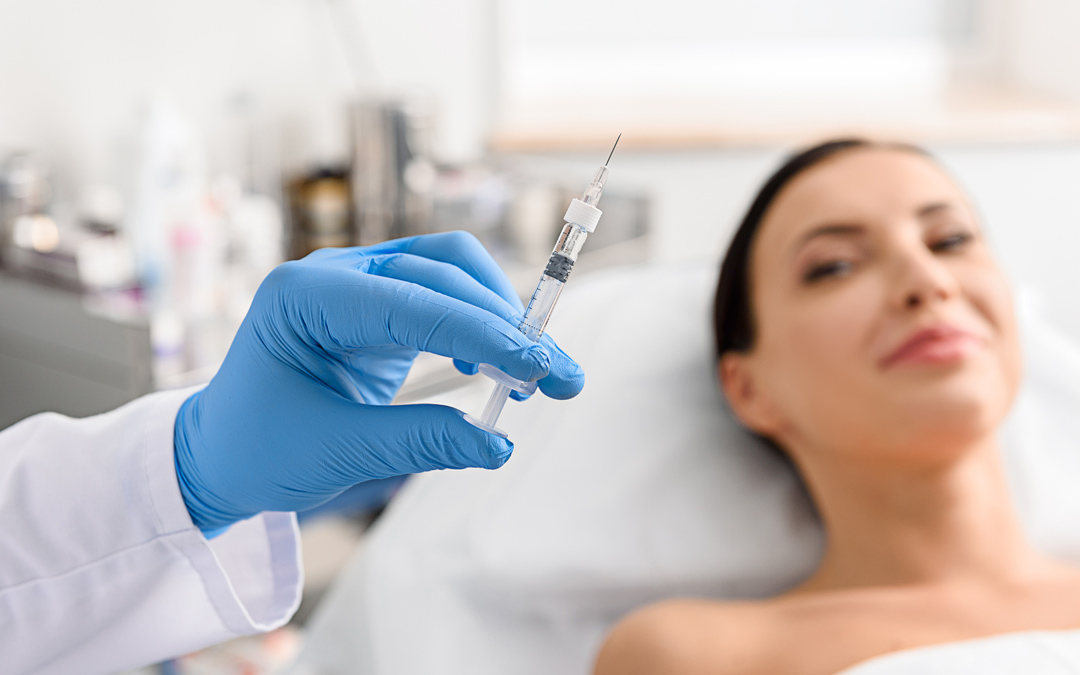 Medical Aesthetics Market Perceive CAGR of 11% Contributing Top Vendor Landscape and Economic Strength Appraised Global Growth Factors, Development and Forecast to 2023