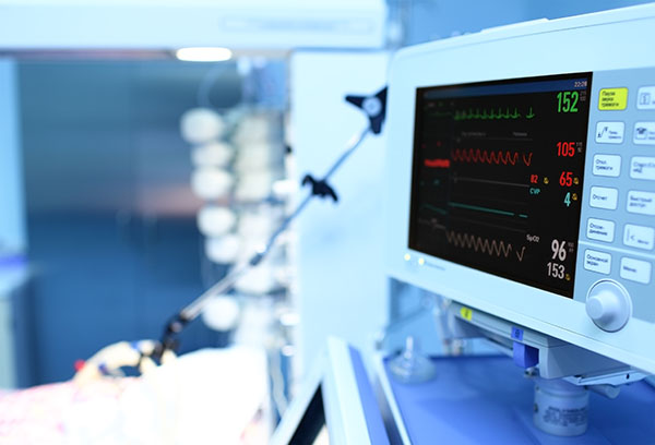 Connected Medical Device Security Market Assessment and Global In-depth Industry by Global Industry Share, Size, Technological Scope and Growth Overview 2023