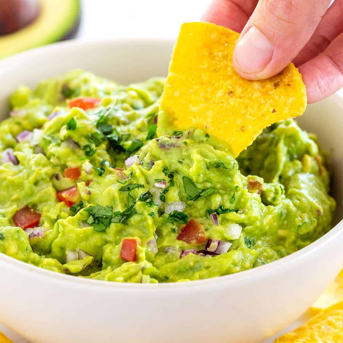 Guacamole Market Research Report: Global Industry Overview & Outlook (2019-2024) - IMARCGroup