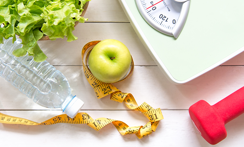 GCC Weight Loss Market Research Report: Industry Overview & Outlook (2019-2024) - IMARCGroup