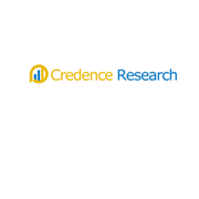 Fluoropolymers Market: Global Industry Size, Share, Growth, Trends, Analysis, and Forecast 2017 To 2025 | Credence Research
