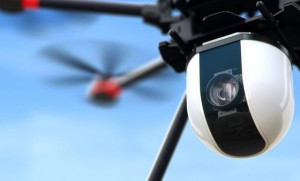 UAV Payload and Subsystems Market Size Worth US$ 11.6 Billion by 2024   CAGR 7.3%