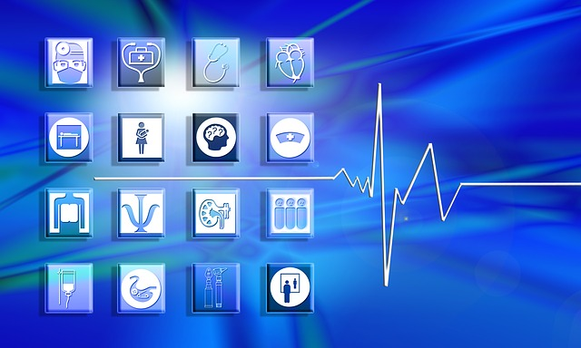 Medically Prescribed Apps Market 2019, Global Industry Overview, SWOT Analysis, Technology Advancement, Business Statistics, Top Leaders, Regional Forecast to 2027