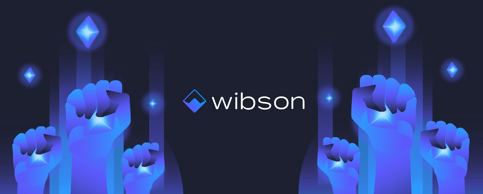 Wibson Releases Batch Payments to Solve Ethereum Blockchain Scaling Issues