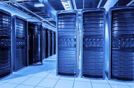 Data Center Infrastructure Market – in depth Research about Market Trends & Competitive Landscape with key players Microsoft, VMware, Oracle, NetApp