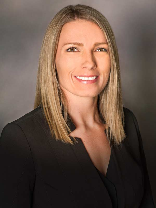 Providing a Fresh Perspective on Retirement Planning - Meet Brittany Betz, a Financial Advisor with Accelerated Wealth Advisors in Colorado Springs, CO