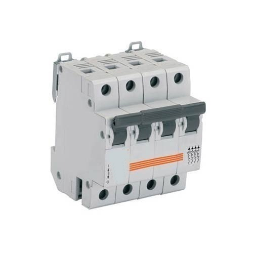 Circuit Breaker Market is Expected to Reach US$ 10 Billion by 2024 - IMARC Group