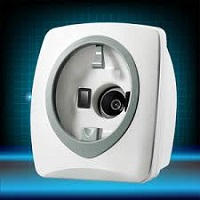 Iris Detector Growing Popularity and Emerging Trends in the Market