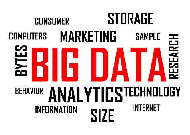 Big Data in Healthcare Market Overview 2019, Technology Trends, Latest Innovation in Big Data, Business SWOT Analysis, Competitive Landscape, Regional Forecast to 2022
