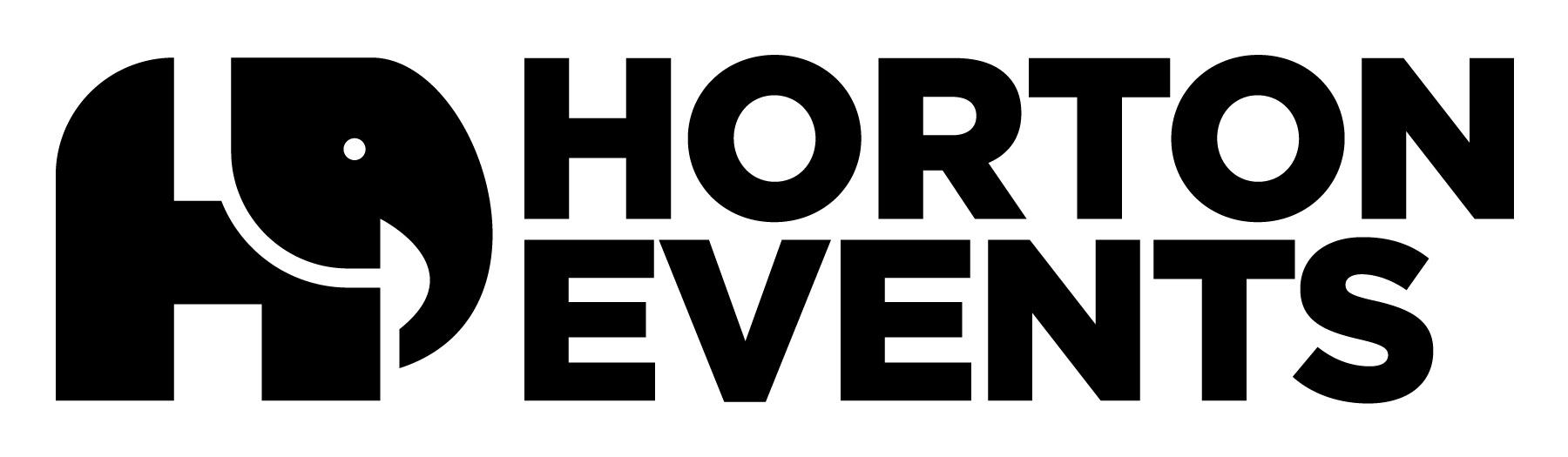 Unique Event Spaces in Nashville By Horton Events