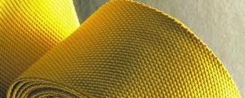 Aramid Fiber Market 2019: Growth Drivers, Strategies, Upcoming Trends, Witness Future Growth, Key Players Profile and Global Industry Forecast 2023: MRFR
