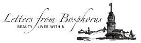 Letters From Bosphorus reviving the lost art of handcrafts with DESIGN focused products
