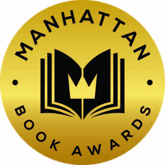Manhattan Book Group hosting the Manhattan Book Awards for USA and international authors